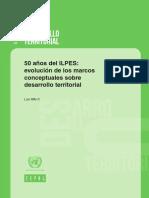 CEPAL_Evolucion conceptuales Desarrollo territorial_ILPES.pdf