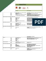Banoffee-Exponadal-17-Julien-Alvarez.pdf