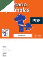 EL-RECETARIO-DEL-PELABOLAS-MALU.pdf