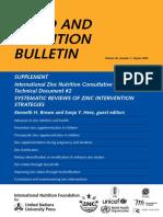 FNB_v30n1_Supplement_izinc.pdf