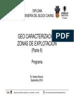 DIPLOMA_INGENIERIA_DEL_BLOCK_CAVING (1).pdf