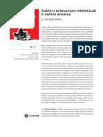 sobre_o_artesanato_intelectual_e_outros_ensaios.pdf