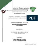 TESIS - copia.pdf