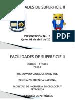 2019B FACILIDADES II, (3) Procesos.pptx