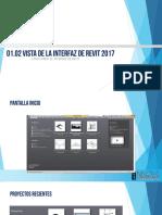 02._INTERFAZ_DE_REVIT_2017.pdf