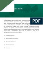 criminal-c-3-a-dstica-20-como-20-ciencia.pdf