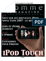 iPomme2.pdf