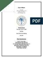 2020-06-11 City Commission - Public Agenda-2350