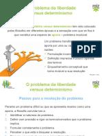 liberdade_determinismo.pptx