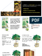 5-Maderas.pdf
