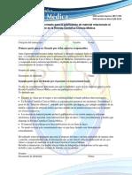 Consentimiento-informado-Rev-Cient-Cienc-Méd-Actualizado.pdf