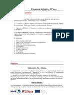 Programa_11_ano.pdf