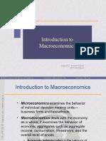 ppt 1a (Macro)