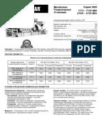 3600-Diesel.pdf