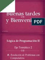 practica del Eje temático 2  semana 5.pptx