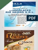 CHOCOLATES  RIO  NEGRO  ULTIMO (1)-1.pptx