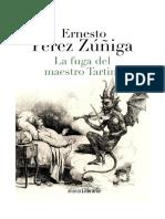 241646650-Perez-Zuniga-Ernesto-La-Fuga-Del-Maestro-Tartini.pdf