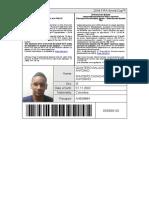 eFANID-QUINTERO SALAZAR-1455102.pdf