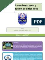 S2_Posicionamiento Web y Optimización de Sitios Web