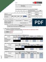 Ficha_Tecnica_de_Evaluacion_de_Infraestructura
