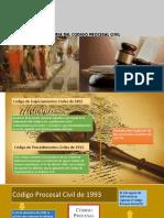 parte 1 historia de codigo procesal civil (1)