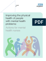 JRA_Physical_Health_revised