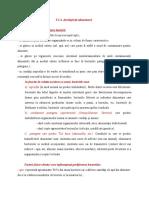 Subiect 17_Toxiinfectiile alimentare
