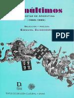 poetas_argentinos