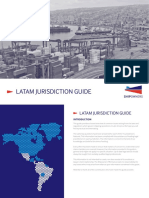 LATAM-Jurisdiction-Guide-0219