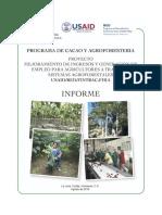 Informe_Final_Proyecto_FHIA_USAID-RED.pdf