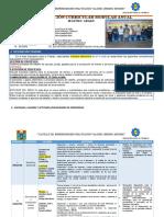 PROGRAMACION-ANUAL-2º-2019-EPT-VI-CICLO (1).docx