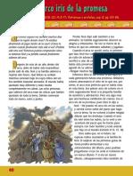 P-20-Q2-S-L09.pdf