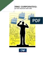 BC4. Gob Corp., lo que todo empresario debe saber.pdf