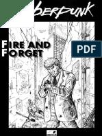 Ecran et Livret 2.pdf