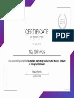 bitdegree-certificate