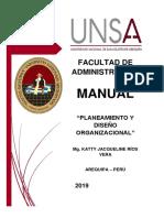 MANUAL planeamiento organizacional.pdf