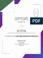 bitdegree-certificate-805741 (1)