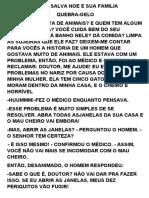 LIÇÃO 05