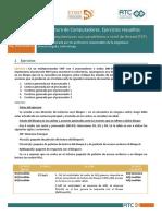 AC_ejercicios_tema3_resueltos.pdf