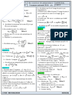preparation-a-l-examen-national-2020-serie-d-exercices-1