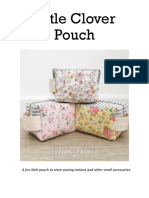 Little+Clover+Pouch.pdf