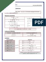 fonctions-exponentielles-resume-de-cours-3-1