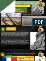FAJAS TRANSPORTADORAS FINAL.pptx