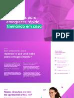 5-SEGREDOS-PARA-EMAGRECER-TREINANDO-EM-CASA