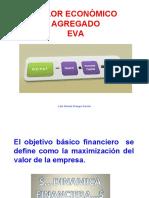EXPOSICIÓN EVA (4).ppt