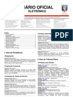 DOE-TCE-PB_212_2011-01-10.pdf