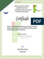 CERTIFICADO 9 seminario.pdf