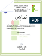 Certificado_sic9_Participação_19-43-04.pdf