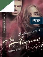 Am+Abgrund+-+Seelenmagie+4+%28Ger+-+Alana+Falk.epub