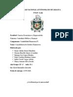 Consolidadición de los Estados Financieros-2 (1)